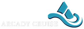 arcady-cruise-logo-offical